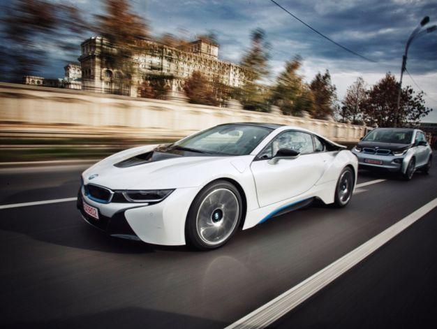 BMW_i8_1