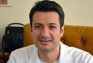 Comisiile parlamentare de sanatate: Patriciu Achimas Cadariu, aviz favorabil