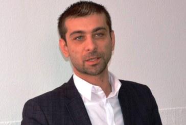 Zetea: Ministerul Sanatatii acorda bani pentru achizitionarea unui tomograf performant la Spitalul Judetean
