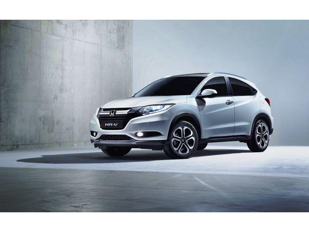 Honda_HR_V
