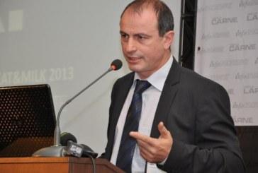 Achim Irimescu: Primele sesiuni de primire a proiectelor prin PNDR 2014-2020 vor fi deschise joi