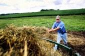 Credite APIA pentru fermieri, cu banii jos in doua zile. Cea mai simpla metoda