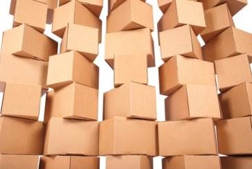 Veste buna pentru cumparatori. Ambalajele nu mai sunt obligatorii in cazul returnarii produselor