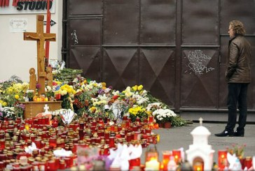 Andre Rieu, la Club Colectiv in semn de omagiu pentru victimele tragediei