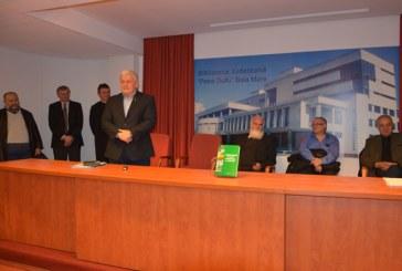 """Anton Rohian la vernisajul dedicat lui Iordachescu: """"De 25 de ani ne cautam linistea, ne cautam directia"""""""