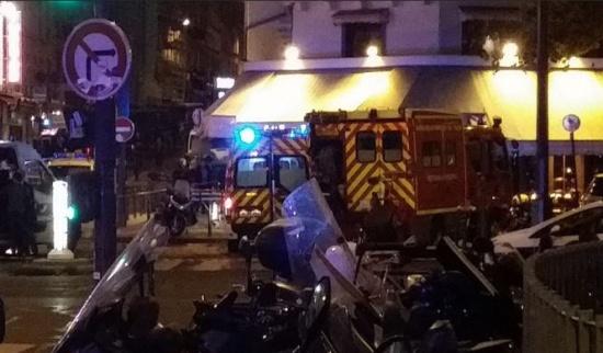 atentat-terorist-paris-franta-
