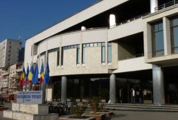 """Vernisaj: """"135 de ani de relatii diplomatice Romania – S.U.A."""""""
