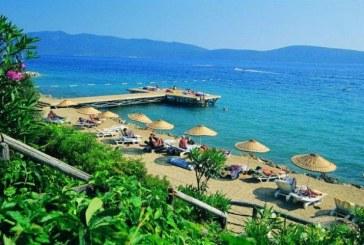 Destinatii de vacanta: Bodrum, Saint Tropez-ul turcesc