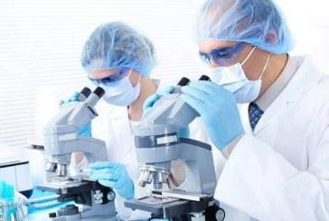 Romania, pe ultimul loc in UE dupa sumele cheltuite pentru cercetare si dezvoltare