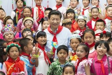 China: Politica unicului copil ramane deocamdata in vigoare