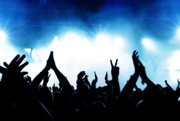 Ampla actiune a politistilor in cluburile de noapte din Baia Mare. Ce au descoperit