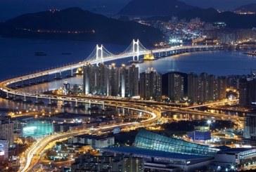 Coreea de Sud isi va consolida masurile antiteroriste