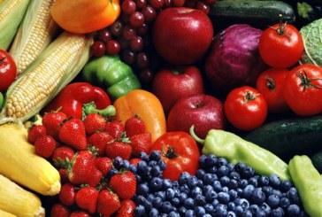 Alimente recomandate inainte sau dupa efectuarea unor exercitii fizice