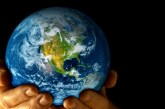 Cum va arăta Pământul peste 200 de milioane de ani?