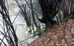 inundatii craciunesti