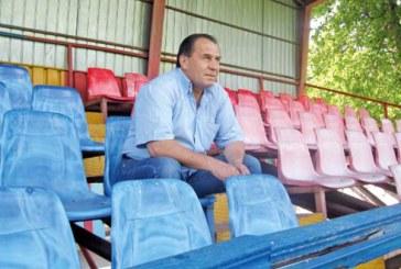 SOC! Fostul fotbalist Lucian Balan s-a sinucis