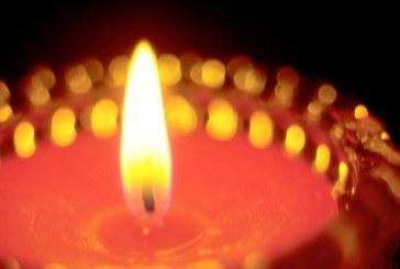 DOLIU – Viceprimarul din Băsești a murit subit