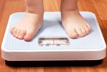 SUA: Rata obezitatii continua sa creasca, afectand 39,6% din populatia adulta