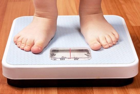 Baia Mare: Tabara pentru copiii supraponderali. Inscrierile au inceput