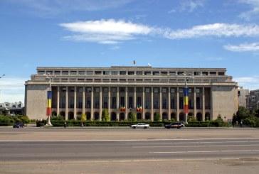 PNL solicita Guvernului constituirea unei celule de criza pentru absorbtia fondurilor europene