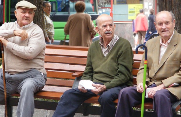 pensionar-invaliditate-620x400