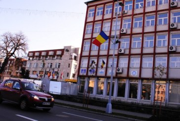 Umbla vorba prin oras: Cine o va inlocui pe secretara Primariei Baia Mare, Aurica Todoran