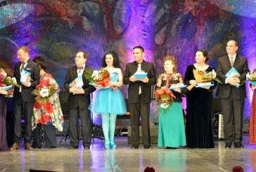 Weekend cu romante in Baia Mare