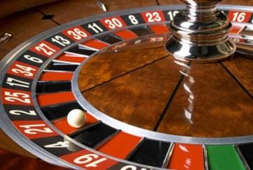 Operatorii de jocuri de noroc considera inutil impozitul minim de 5%