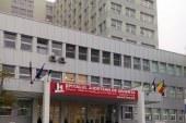 Angajari: Noi posturi scoase la concurs de Spitalul Judetean Baia Mare