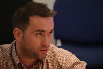Cristian Niculescu: Interventia primarului Chereches la Colegiul Sincai, un abuz in serviciu