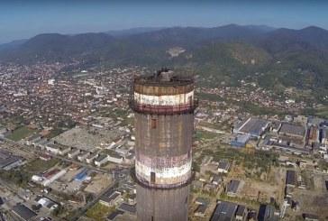 Imobilele de la Cuprom si Complexul Minerul vor fi evaluate financiar