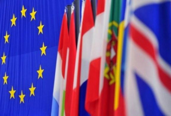 Aderarea la UE: Bruxellesul lanseaza un avertisment Ankarei