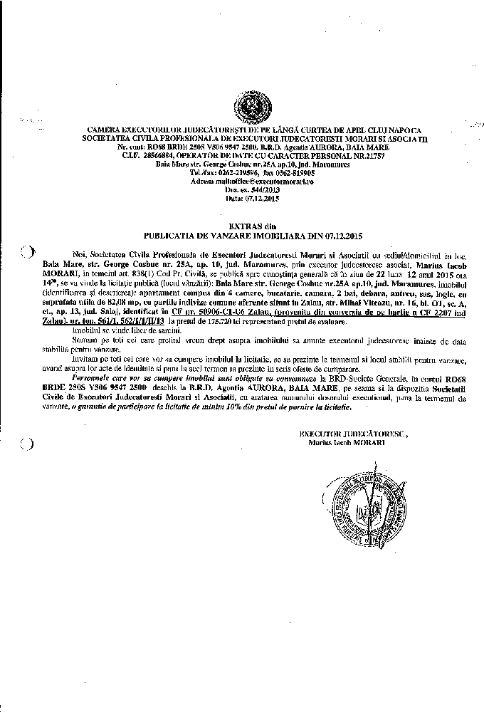 544 2013