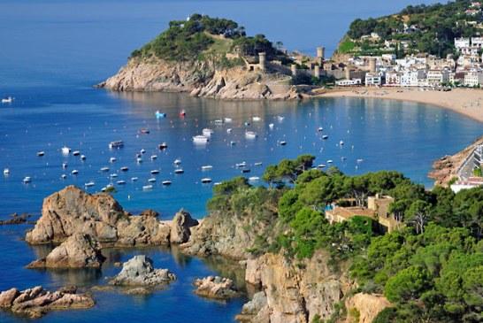 Program Social Spania: O noua oferta de vacanta de la Agentia Mara International Tour