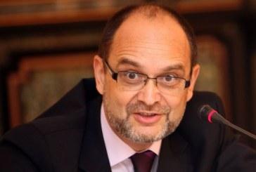 Ministrul Educatiei: Am decis sa revoc Consiliul National de Etica
