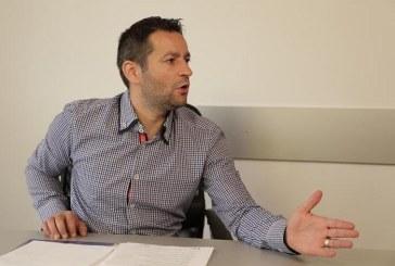 Miscarea Populara cere demisia prefectului Anton Rohian