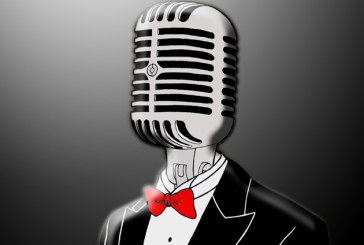 Distractie: Spectacol de improvizatie, in pub-ul La Moustache
