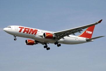 Amenintare cu bomba la bordul unui avion de pasageri