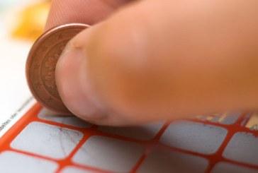 Japonia: 2.000 de bilete loto gasite intr-un lift, donatie din partea unui binefacator
