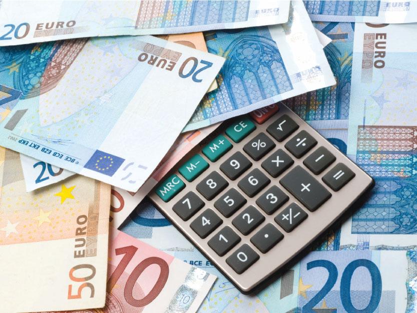 Cererile de rambursare pe POSDRU pot fi platite si dupa 31 decembrie 2015