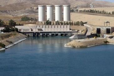 MFE a semnat contracte de peste o jumatate de miliard de euro pentru infrastructura de apa in judetele Olt si Satu Mare