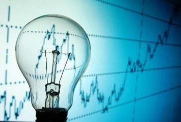 Factura la electricitate se va reduce cu 3,5% de la 1 ianuarie 2016 pentru populatie