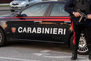 Italia: Politia descopera o retea de hoti de arta la aeroportul din Roma