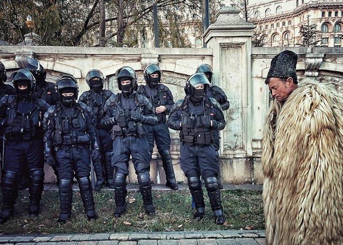 cioban_protest_