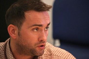 Cristian Niculescu Tagarlas vrea o comisie care sa verifice dezastrul de la Cuprom