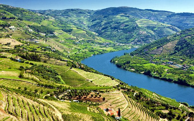 douro_valley
