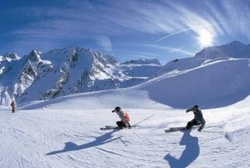 Elvetia si Franta sunt cele mai scumpe destinatii din Europa pentru amatorii de schi