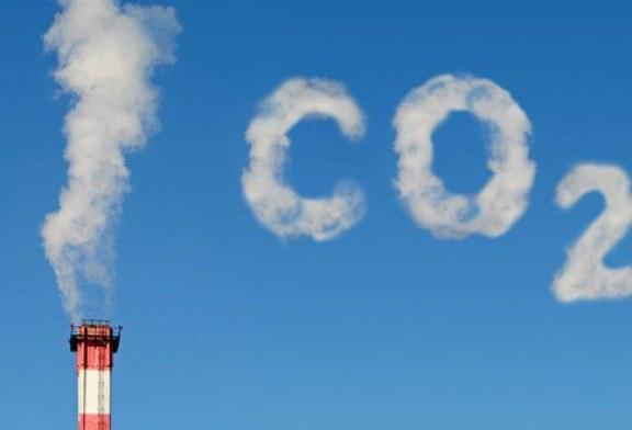 Romania a pierdut oportunitatea de a obtine 3 miliarde de euro din vanzarea surplusului de certificate de emisii