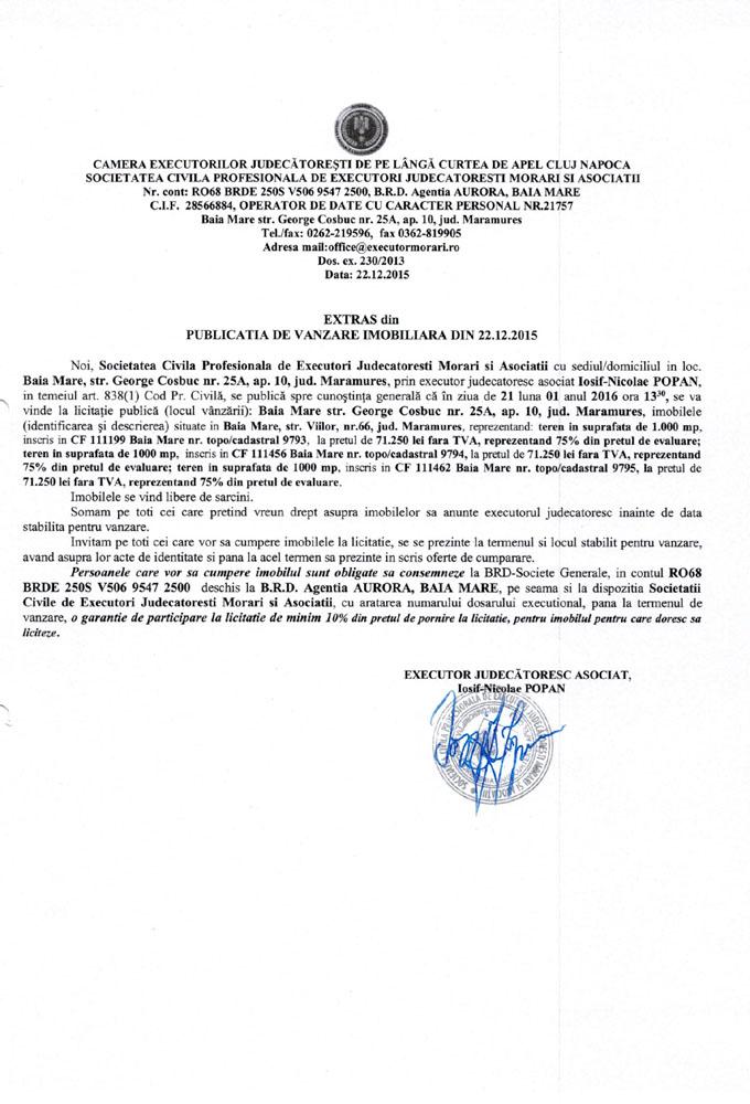 extras 230 2013 (7)