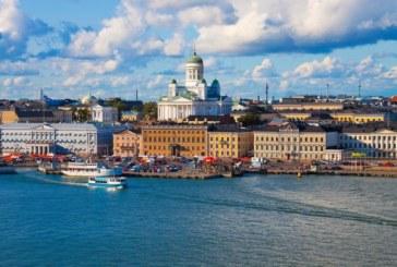 Majoritatea finlandezilor nu vor aderarea la NATO, arata un nou sondaj